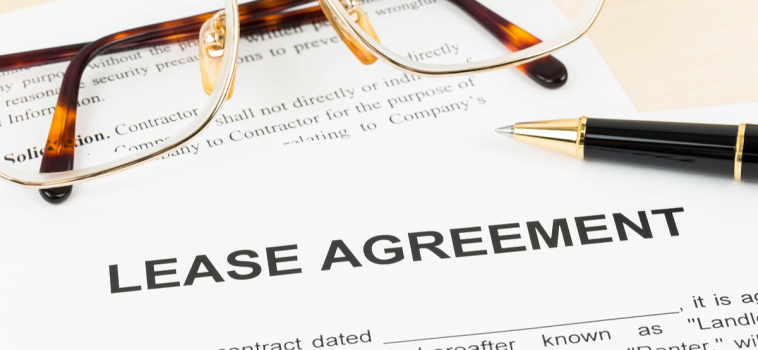 5 Questions to Ask Your Landlord Before a Pharmacy Lease